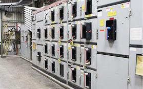 电气柜专用电缆